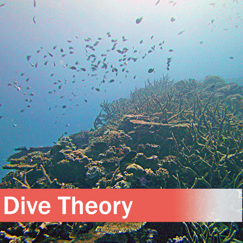 Advanced Dive Theory